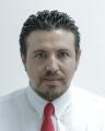 Foto oficial del funcionario público Arturo Álvarez de la Torre