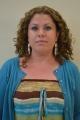 Foto oficial del funcionario público Bertha Alicia Jiménez Castellanos