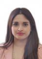 Foto oficial del funcionario público Maria Antonieta Velazquez Sedano