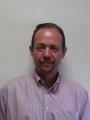 Foto oficial del funcionario público Victor Hugo Jiménez Saucedo