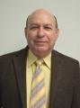 Foto oficial del funcionario público Ruben Castellanos Sánchez