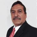 Foto oficial del funcionario público Francisco Alonzo Bon Gutiérrez