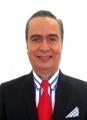 Foto oficial del funcionario público  Guido Adalberto Bugarin Torres