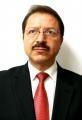 Foto oficial del funcionario público Miguel Orlando Turriza Cuevas