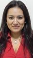 Foto oficial del funcionario público María Guadalupe Hernández López