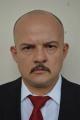 Foto oficial del funcionario público Jaime Serrano Álvarez
