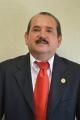 Foto oficial del funcionario público Alejandro Duarte Lozano