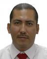 Foto oficial del funcionario público Hugo Lemus Rabelero