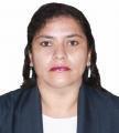 Foto oficial del funcionario público María de la Luz Aranda Jiménez