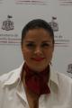 Foto oficial del funcionario público Maria Teresa Godoy Villanueva