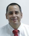 Foto oficial del funcionario público Fernando Hernández Ambrosio