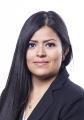 Foto oficial del funcionario público Nayely Nathali Hernandez Gomez