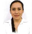 Foto oficial del funcionario público Guadalupe Elvia Dominguez Reyes