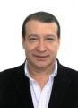 Foto oficial del funcionario público Abel Plasencia Carbajal