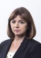 Foto oficial del funcionario público Rocio Maygualida Piña Ortiz