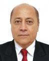 Foto oficial del funcionario público Juan Rubén Guerrero Soto