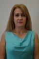 Foto oficial del funcionario público María del Rosario Castellanos Contreras