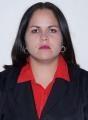 Foto oficial del funcionario público Marisol Arias Valle