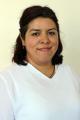 Foto oficial del funcionario público Vanessa García Leyva