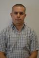 Foto oficial del funcionario público Juan Pedro Villa Manzano