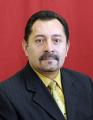Foto oficial del funcionario público Ricardo Castañeda Monroy