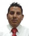Foto oficial del funcionario público Jorge Alberto Segura Cervantes