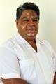 Foto oficial del funcionario público Sr. José Luis Patiño Guerra