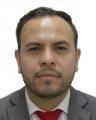 Foto oficial del funcionario público Jaime Sánchez Hernández