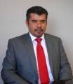 Foto oficial del funcionario público Adrian Rodríguez Cardenas