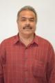 Foto oficial del funcionario público Roberto González Torres