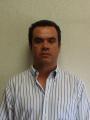 Foto oficial del funcionario público José Manuel Arias Martínez