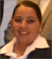 Foto oficial del funcionario público Alma Angelica Retano Pelayo