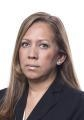 Foto oficial del funcionario público María Gabriela Flores Rodríguez