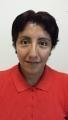 Foto oficial del funcionario público Blanca Estela Rodríguez Juárez
