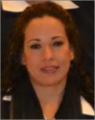 Foto oficial del funcionario público Cecilia M. Blanco Cortés