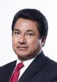 Foto oficial del funcionario público Mario Nicolas Yerenas Perez