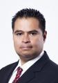 Foto oficial del funcionario público Ricardo Rodríguez Zúñiga