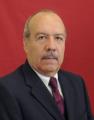 Foto oficial del funcionario público J. Jesús Moreno Ramos