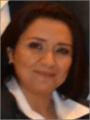 Foto oficial del funcionario público Teresa Reyes Carrillo