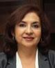 Foto oficial del funcionario público Consuelo del Rosario González Jiménez