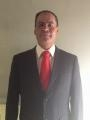 Foto oficial del funcionario público Juan Carlos Moreno Carrillo