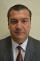 Foto oficial del funcionario público Ricardo Medina Molina