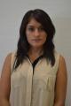 Foto oficial del funcionario público Adriana Cárdenas Baltazar