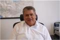 Foto oficial del funcionario público Juan Antonio Mateos Nuño