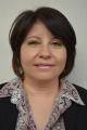 Foto oficial del funcionario público Martha Patricia López Gutiérrez