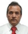 Foto oficial del funcionario público Martín Durán Ávila