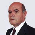 Foto oficial del funcionario público Fernando Antonio Nava Aguilar