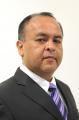 Foto oficial del funcionario público Lorenzo Edmundo Hernández Quiroz