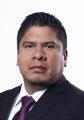 Foto oficial del funcionario público Jesús Manuel Hernández Cruz