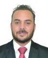 Foto oficial del funcionario público Juventino Humberto Mendoza Díaz
